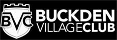 Buckden Village Club logo